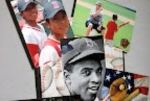 Gifts for Great Coaches / by Nikki @ MontageMemory.com