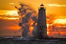 Lighthouse !!!!