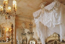 Interiors/ Exteriors