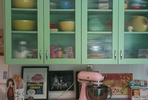 Kitchens i would like to be in