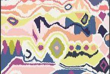 Great Fabrics / by Anne Bangert