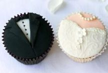 Latest Wedding Trends / Look through these idea's for your big day