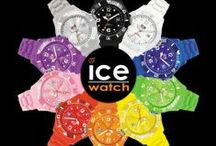 For the love of... Ice-Watch / Ice-Watch