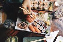 looking delicious..