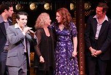 Beautiful: The Carole King Musical / by Carole King