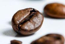 Coffee/Barista / coffee and everything about it #great #coffee #espresso #cortado #latte #macchiato #beans #barista #latteart #crema #milk #love