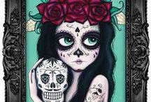 LovelySkulls