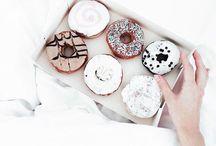 • Foods •