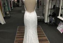 Willow Tree Bridal: Under $500 / Bridal Under $500