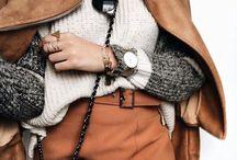 Fashion Pics&Inspo