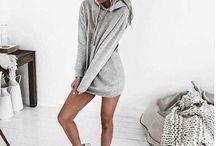 • Style - Grey •