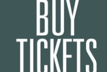 Get your tickets, here! / Get your tickets to the South Walton Beaches Wine & Food Festival, today!