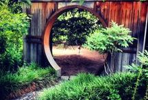 Garden / by Kentwood Real Estate