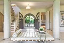 Entry / by Kentwood Real Estate