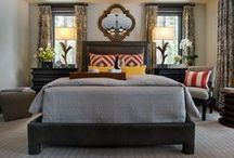 Sweet Dream Bedrooms / by Kentwood Real Estate