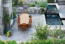 Water Feature / by Kentwood Real Estate