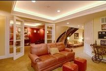 Entertainment / by Kentwood Real Estate