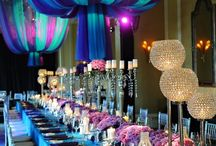 ENTERTAINING / Inspirations for parties and celebrations.