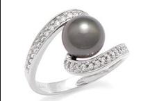 Rings*