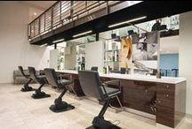 Salon Culture & Service