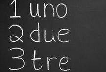 Italiano / Italiano - una lingua musicale