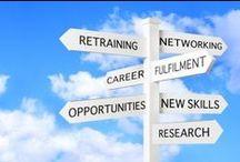 Business / Kako napisati kvalitetan životopis i motivacijsko pismo? Kako se pripremiti za intervju na hrvatskom ili engleskom?