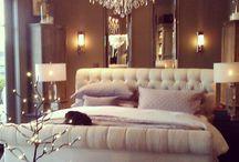 Master Bedroom Sophistication