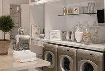 Laundry Goodness