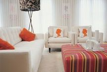 Pleating styles / Pleating styles are so important when considering curtains