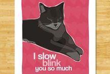 meow.meows