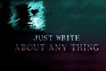 just Write about any thing / بەس بینوسە لە بارەی هەر شتێکەوە بێت تکایە باسی سیاسی تێکەڵ بەم بۆردە مەکەن لەگەر ڕێزم تکایە هاوڕێکانت بانگ بکە | Arabic |♥️kurdish♥️| Einglish | هەر کەسێک وێنەی سیاسی پەین بکات وێنەکەی دیلێت دەکرێت