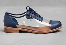 ↟ Shoe ↟
