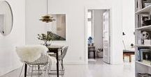 living. / Interior   Home   Accessories
