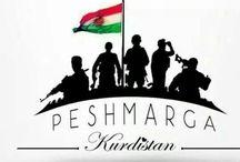 Kurdistan | کوردستان / تکایە هاوڕێکانت بانگ بکە   تکایە هیچ وێنەیەکی حیزبی تێکەڵ بەم بۆردە مەکەن چونکە هەموومان یەک ئامانجمان هەیە ئەویش سەربەخۆی کوردستانە هەر کەسێک جگە لە وێنەکانی کوردستان پەین بکات وێنەکەی دیلێت دەکرێت لەگەڵ ڕێزم بۆ هەموو لایەک Tkaya hawrekant bang bka  Tkaya wenayaky 7ezbi tekal bam board a makan chunka hamuman yak amanjman haya awesh sarbaxoy kurdistana  Har kasek jga la wenakany kurdistan pin bkat wenakay delet dakret Lagal rezm bo hamu layak