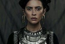 Etnic Jewelry