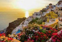 Greece | hoppa