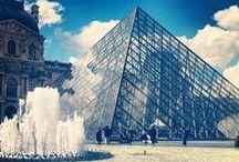 France | hoppa