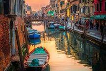 Italy | hoppa