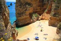 Portugal | hoppa