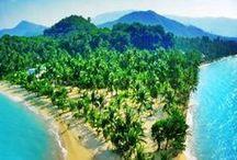Thailand | hoppa