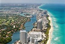 Florida | hoppa / From Disney to the Key West- The Very Best of Florida is Here.
