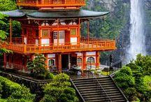 Japan | hoppa