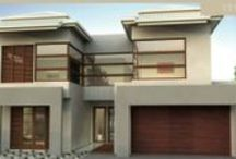 House Plans / House and plans