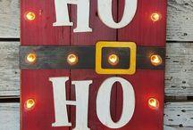 Ideas > Christmas