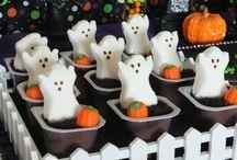 Halloween / by Lexie Kreep