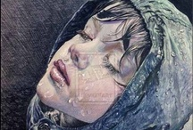 """""""Rain, Rain Go Away""""... / """"Come Again Another Day""""... / by Diane Lawrence"""