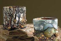 bead patterns / by christine johnson
