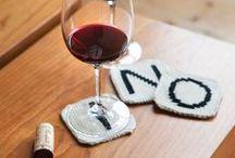 #Wine / World #Wine