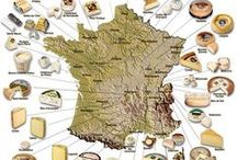 CHEESE FRANCESES