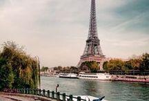 •France•